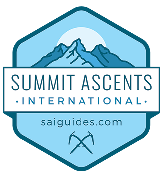 Summit Ascents International