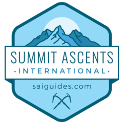 Summit Ascents International