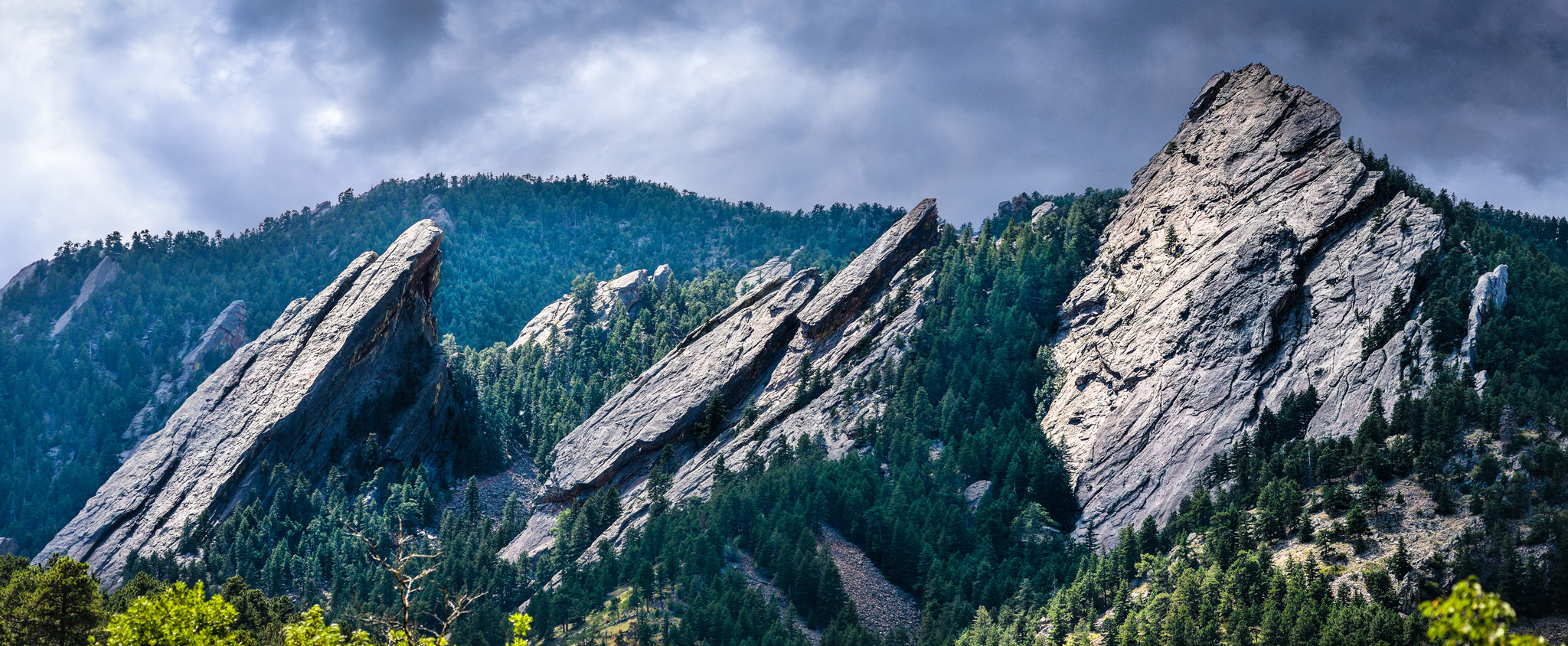 Boulder-Flatirons-Image